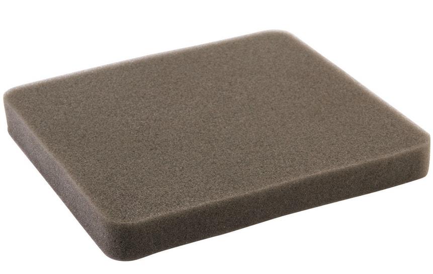 n ad v tek s r o al ko 411934 vzduchov filtr pro 140. Black Bedroom Furniture Sets. Home Design Ideas