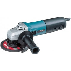 Makita GA5040R - Úhlová bruska 125mm,SJS,1100W