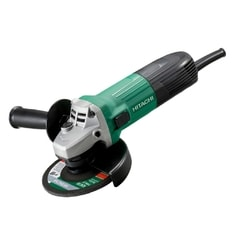 Hitachi G13STA úhlová bruska 125mm / 600 W