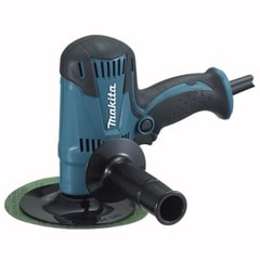 Makita GV6010 - Bruska 150mm,440W
