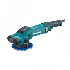 Makita PO6000C - Leštička 150mm,900W