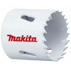 Makita P-52679 - BIM korunka 73mm