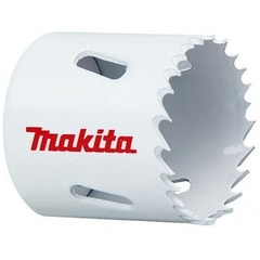 Makita P-52526 - BIM korunka 33mm