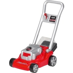 AL-KO AL-KO Mini Mower /112733