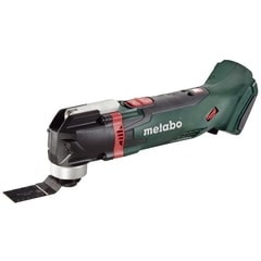 Metabo MT 18 LTX  bez aku - Aku Multitool