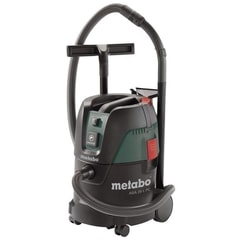 Metabo ASA 25 L PC - Vysavač