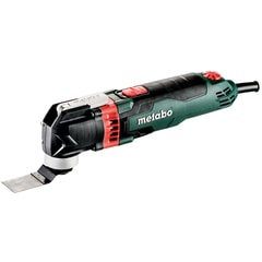 Metabo MT 400 Quick  - Multitool