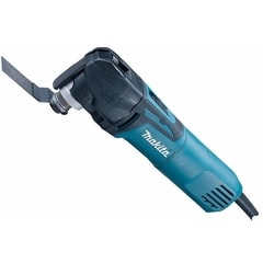 Makita TM3010C - Multi Tool 320W
